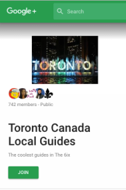 join-google-local-guides-toronto