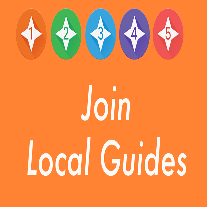 join-local-guides